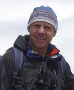 Phil Mansbridge