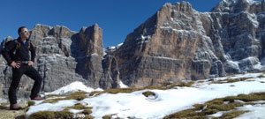 Dolomites-Guided-Trek